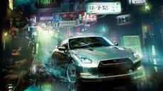 Forza Horizon 4 Auto Liste Mit 252 Ber 450 Wagen Geleakt
