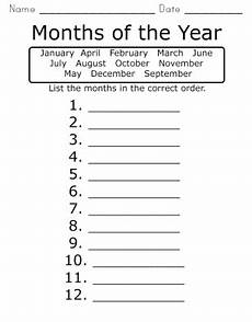 free printable worksheets calendars invitations cards and more free printable lessons for