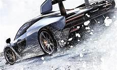 Forza Horizon 4 Une Nouvelle Vid 233 O Pour C 233 L 233 Brer La