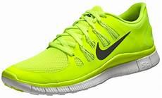 nike free 5 0 running shoe review