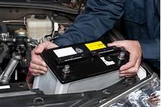 golf 7 autobatterie wechseln autobatterie wechseln tipps und infos autoscout24