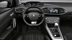 2016 Peugeot 308 Price And Specs 2016 2017 Auto Reviews