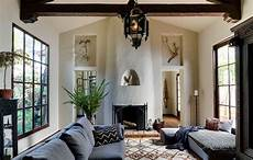 20 creative living rooms for style a creative s southern california home