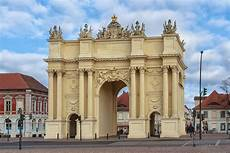 Brandenburger Tor - brandenburger tor potsdam