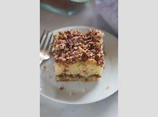 sour cream cinnamon cupcakes_image