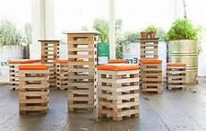 bar aus holzpaletten europaletten recyceln diy m 246 bel aus holzpaletten