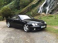 manual cars for sale 2003 mercedes benz cl class seat position control 2003 mercedes benz cl500 for sale in lusk dublin from e36bmw