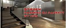 Teppich Für Treppe - trittstufen meisterparkett bodenpflege shop