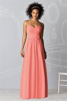 robe pour mariage robes de mode cherche robe longue pour mariage