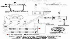 honda 750r wiring diagram honda cr v 2007 2011 wiring diagrams manual