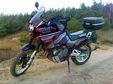 yamaha tenere 750 yamaha tenere xtz 750 test motovoyager