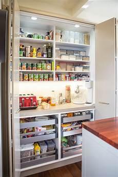 Kitchen Pantry Storage Nz by Kitchen 530 By Sally Steer Design Wellington New Zealand