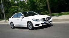 Mercedes 180 E - mercedes e 180 elite galeri otohaber