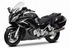 Yamaha 1300 Fjr - 2014 yamaha fjr 1300 a moto zombdrive