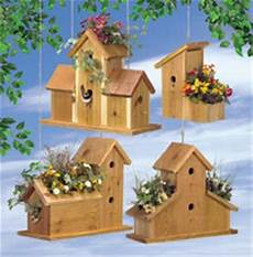 cedar bird house plans cedar birdhouse planter plan cherry tree toys