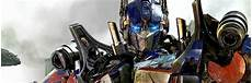 Malvorlagen Transformers Saga Transformers Saga