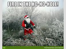 merry christmas gifs animated