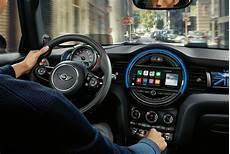 2019 mini hardtop 2 door features details mount