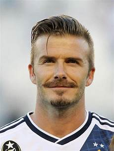 soccer haircuts name 10 iconic soccer haircuts get inspired by the best players beckham hair david beckham beard