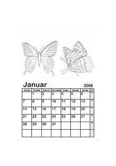 Kinder Malvorlagen Kalender Ausmalkalender Vorlagen Kinderkalender 2016 Zum Ausmalen