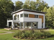Citylife Haus 700 In Rheinau Linx Einfamilienhaus