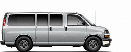 Chevrolet 15 Passenger Van  Amazing Photo Gallery Some