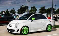 Fiat 500 Tuning - fiat 500 cars news images websites wiki