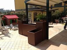 terrazzo comune terrazzo in citt 224 idee e soluzioni per il verde