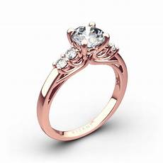ritani 1rz2716 diamond engagement ring whiteflash 3929