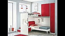 kleine schlafzimmer schränke kleine schlafzimmer einrichten optimale raumnutzung