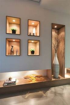 Image Result For Niche Original Designs Decorazioni Fai