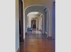 Jackson Hallway to Master Bedroom 600