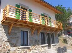 balcon bois extérieur fm bois balcon et barri 232 re de terrasse en m 233 l 232 ze