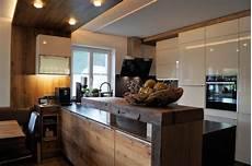küche vintage look bar k 227 188 che altholz erfahrungen theofficepubgraz