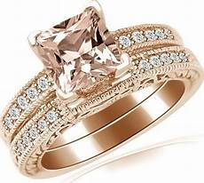 chocolate diamond engagement ring search chocolate diamond wedding rings best