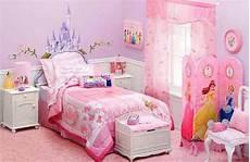 Warna Cat Kamar Tidur Anak Perempuan Cermin Kepribadian