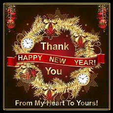 a new year thanks free thank you ecards greeting cards 123 greetings