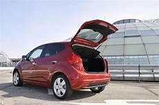 test kia venga 1 4 crdi spirit minivan mit flexiblem