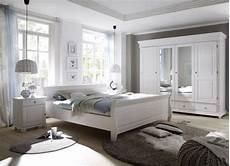 wohn schlafzimmer schlafzimmer kombination oslo schlafzimmer design
