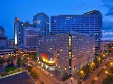 doubletree by downtown nashville hotel in nashville tn room deals photos reviews