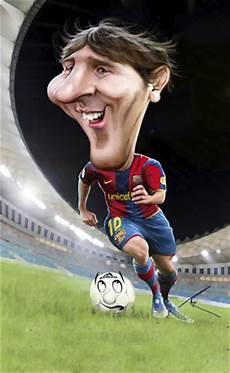 Messi Karikat 252 R Lionel Messi Hakkında En G 252 Ncel Haberler