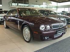 jaguar daimler eight for 59 990 00 autobaz 225 r eu