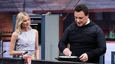Grill Den Henssler Rezepte - bei quot grill den henssler quot guido kocht nach omis