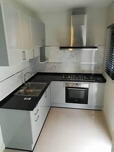 Kitchen Pantip by คร วบ วอ นระหว าง Starmark ก บ Index Pantip Kitchen