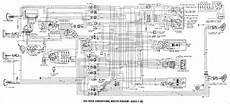 97 explorer radio wiring diagram 97 explorer wiring diagram wiring diagram networks