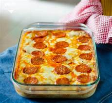 schnelle einfache rezepte easy dinner recipe meal ideas 5