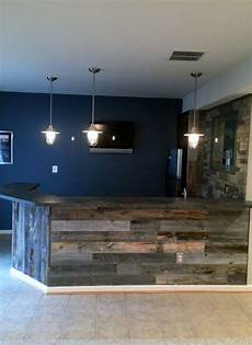 paint color for basement bar 34 awesome basement bar ideas and how to make it with low