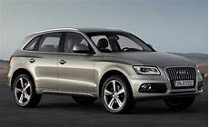 2014 audi q5 to get 3 0 liter v6 diesel 187 autoguide news