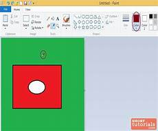 microsoft paint color picker color picker tool1 mspaint