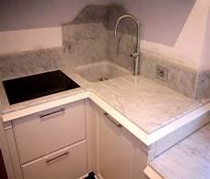 lavello angolare cucina casa immobiliare accessori cucina con lavello angolare